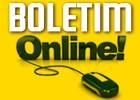 OBJETIVO-RIO-CLARO-botao-boletim-online1